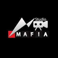 MAFIA RESPECT STUDIO