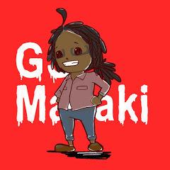 GS Masaki