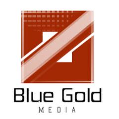 Blue Gold Media