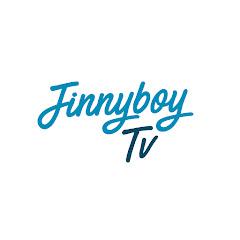 JinnyboyTV Hangouts