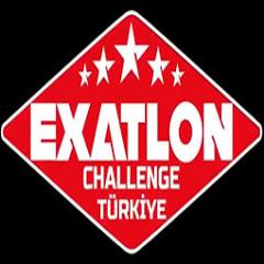 Exatlon Türkiye