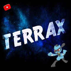 Terrax 06