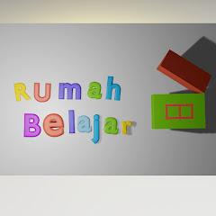 Lesson Rb