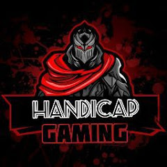 MJ Handicap Gaming