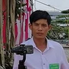 BONSAI CHINH HIEU
