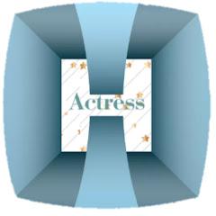 Home Actress