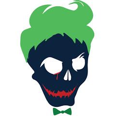 JokerQ8