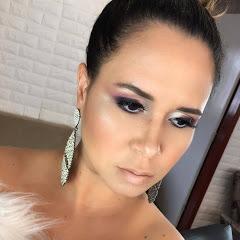 Yara Santiago