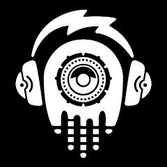 Free Music Tunes