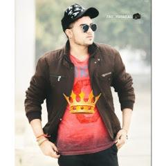 The Prince Yadav