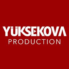 Yüksekova Production