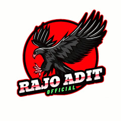 Rajo Adit Official