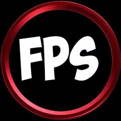 FPS До Небес