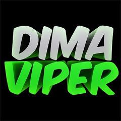 DimaViper