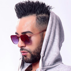 Bilal Assarguini / بلال السرغيني