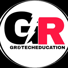 GR & TECH EDUCATION