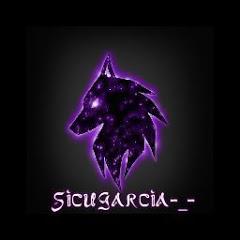 SicuGarcia -_-
