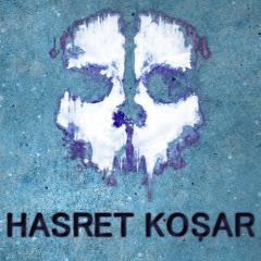 Hasret Koşar