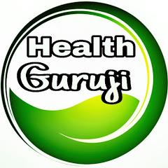 Health Guruji