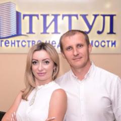 Николай Сомсиков