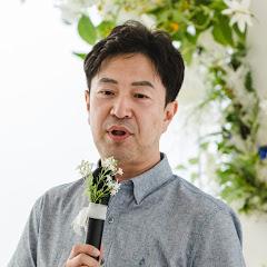 핑피박_의료미용과 겸임교수