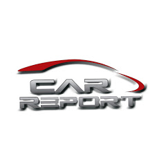 carreport카리포트