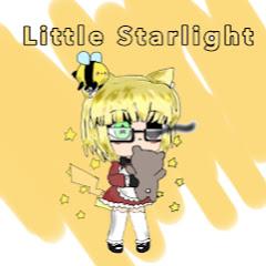 Little Starlight