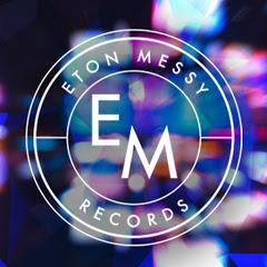 Eton Messy