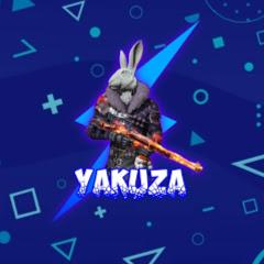 Yakuza Tube