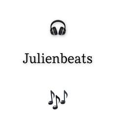 JulienBeats