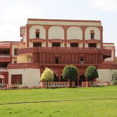 PRATISHTHAN Pune