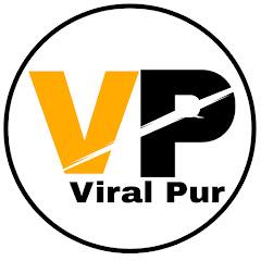 Viral Pur