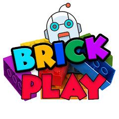 BrickPlay