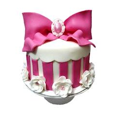 Cakes StepByStep