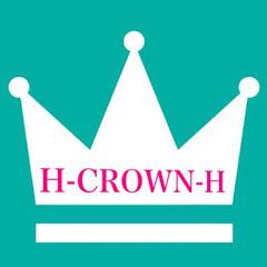 H- CROWN - H
