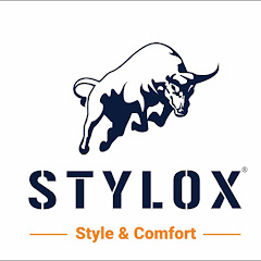 Stylox Denim Co.