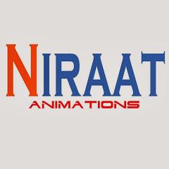 Niraat Animations