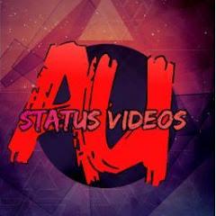 AU status videos