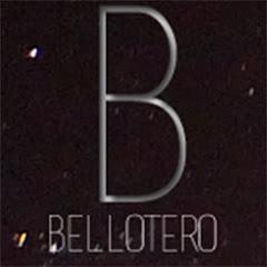 bellotero69