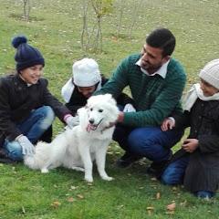 Ammar_Family عائلة عمار