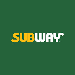 Subway Argentina