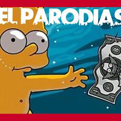 El Parodias