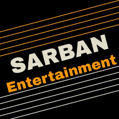 SARBAN Entertainment