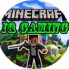 IQ Gaming