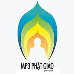 MP3 PHẬT GIÁO