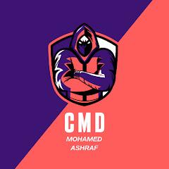 Cmd Official