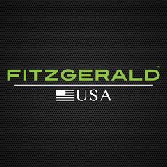 Fitzgerald USA