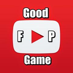 FP Good Game