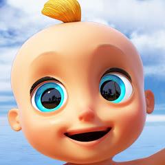 Baby Smart - Канал для детей