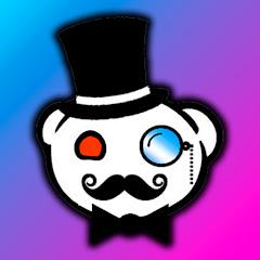 Señor Reddit
